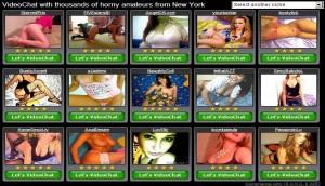 free porn-girls