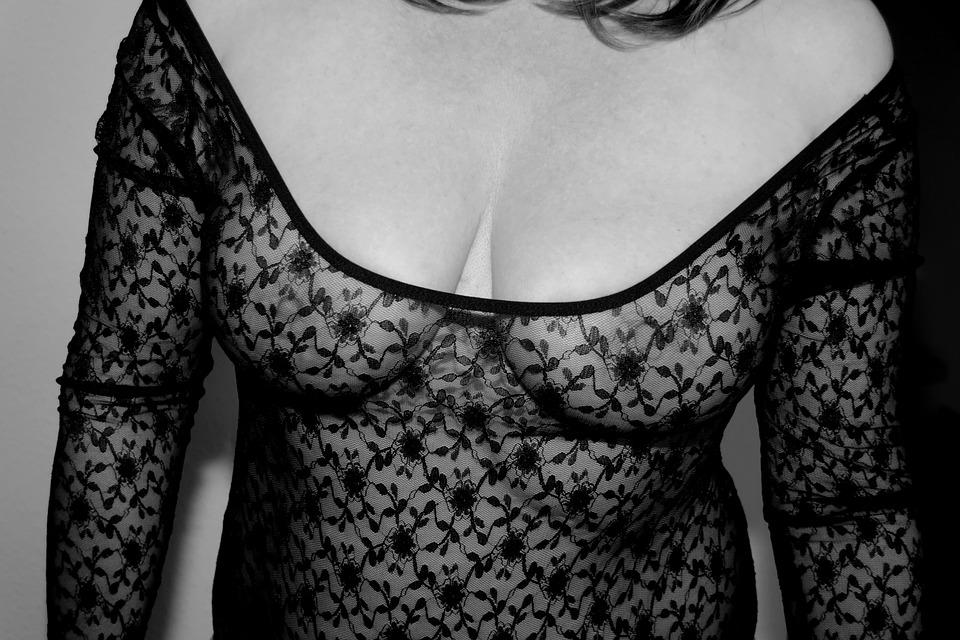 woman-847086_960_720
