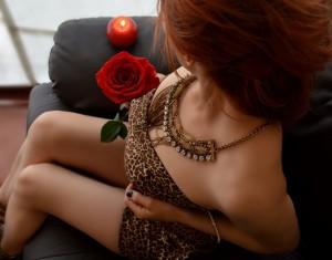 women-1303764_960_720