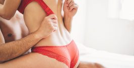 Żele intymne – dla Waszej przyjemności