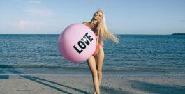Seks na plaży – co musisz wiedzieć?